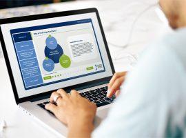 European Cancer Patient Coalition Online Educational Module